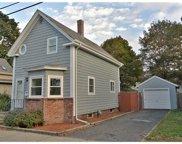 68 Haviland Ave, Lynn image