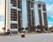 9500 SHORE DR Unit 3F, Myrtle Beach image