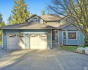 6807 156th St NW, Stanwood image