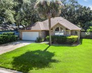 3548 PINTAIL DR South, Jacksonville Beach image
