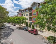 155 Lexington  Avenue Unit #305B, Asheville image