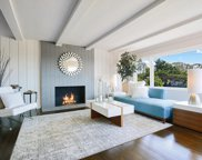 3279 Cabrillo, Half Moon Bay image