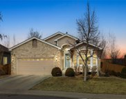 5919 East 132nd Way, Thornton image