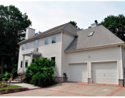 350 Orchard Road, Jefferson Valley image
