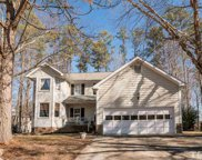 808 Beddingfield Drive, Knightdale image