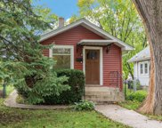 3724 37th Avenue S, Minneapolis image