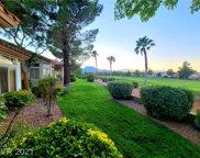 9232 January Drive, Las Vegas image