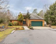 530 E Jimmie Leeds Road, Galloway Township image