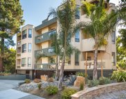 1457 Bellevue Ave 4, Burlingame image