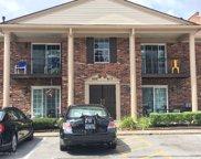 609 Logsdon Ct Unit 609, Louisville image