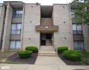3301 HUNTLEY SQUARE DRIVE Unit #A, Temple Hills image