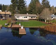 7011 Mullen Rd SE, Olympia image