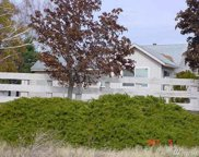 3741 Fort Simcoe Rd, White Swan image