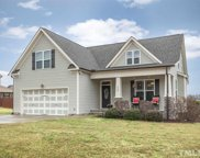 538 Spruce Meadows Lane, Willow Spring(s) image
