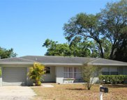 1528 Orange Street, Clearwater image