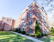 2316 Sherman Avenue Unit 1B, Evanston image
