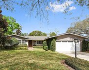 1725 Carollee Lane, Winter Park image