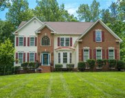 8215 Macandrew Court, Chesterfield image