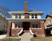 3544 Guilford  Avenue, Indianapolis image