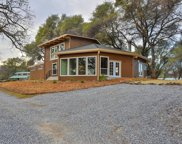 5100  Metate Trail, Placerville image