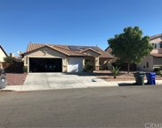 12746 Sweetwater Drive, Victorville image