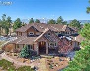 5155 Saxton Hollow Road, Colorado Springs image