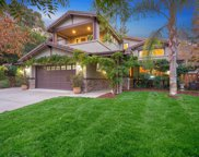 1592 Summerfield Drive, Campbell image