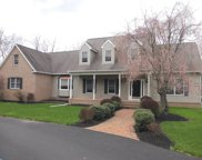 1640 Lower State Road, Doylestown image