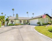 20304 Delight Street, Canyon Country image