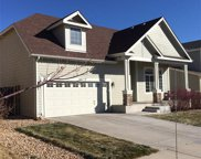 11384 South Trailmaster Circle, Parker image