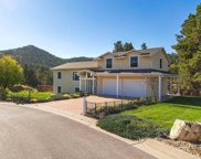 217 Buds Dr, Hill City image