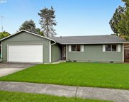 759 SW WILLOWBROOK  AVE, Gresham image