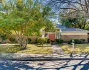7258 Holyoke Drive, Dallas image