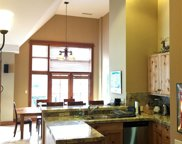 4001 Northstar Drive Unit 1511, Truckee image