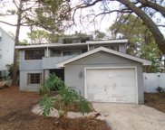 512 Wideview Avenue, Tarpon Springs image
