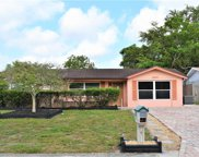 10810 Piccadilly Road, Port Richey image