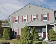 29 SWAN CT, Unit#G Unit G, North Providence image