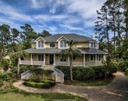 9 Leamington Court, Hilton Head Island image