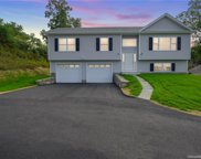 Lot 20 Shadybrook  Lane, Waterbury image
