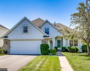 3004 85th Street, Inver Grove Heights image