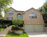 3444 Mulberry Creek Dr, Austin image