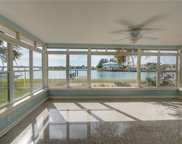 433 20th Avenue, Indian Rocks Beach image