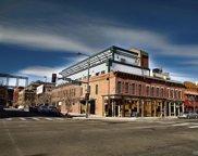 2101 Larimer Street Unit 401, Denver image