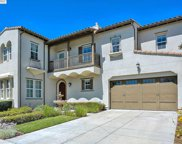 5038 Holborn Way, San Ramon image