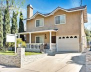 10366 Pinyon Avenue, Tujunga image