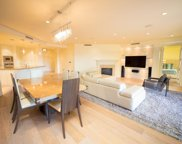 7181 E Camelback Road Unit #401, Scottsdale image