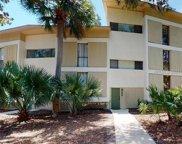 42 S Forest Beach  Drive Unit 3031, Hilton Head Island image