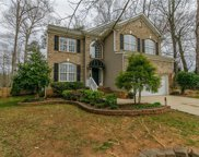324 Large Oak Lane, Mebane image