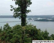 25 W Panorama Way, Guntersville image