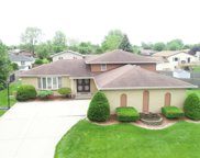 1355 W 74th Place, Merrillville image